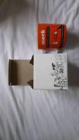 Novelty Mug brand new