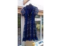 Selection of Size 8 Dresses