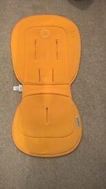 Bugaboo Bee Seat Cover - Yellow