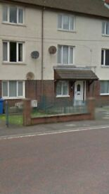 2 bedroom Flat/maisonette to rent/let castlereagh Belfast, 475per month