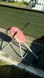AB cruncher bargain £5