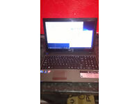 "ACER ASPIRE 5741G - 15.6"" - Intel Core i3 - Win 10 - £140 ono"