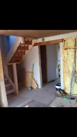*** local reliable joiners ***