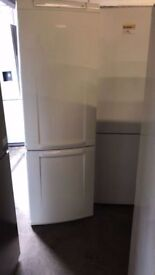 Electrolux Fridge Freezer (6 Month Warranty)