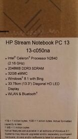 HP Laptop 4 sale