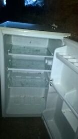 LEC Under counter Fridge . been superb . works very well . very clean