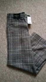 Next Tailoring trousers