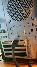 Acer predator, i5-6400,24gb ddr4,1tb hdd