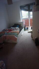 En-suite double room to rent near City Centre NO DEPOSIT