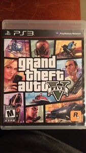 Gta5/with map