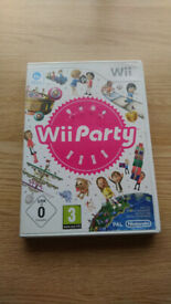 Wii Play for the Nintendo Wii