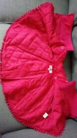 18-24 month's baby coat NEW without tag