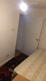 Amazing 1 bedroom flat!!!!do not miss out !!!