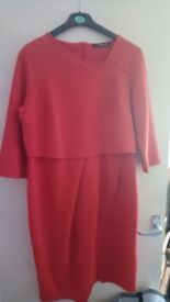 new womens size 20 dress