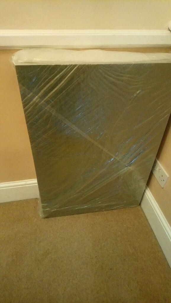 Wickes Solid Floor Underlay In Kingston London Gumtree