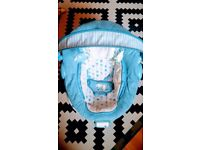 Baby Chair (Music and vibration mode) to sell!