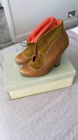 Radley ladies boot 4