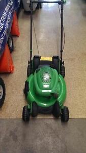 Lawn Boy Lawnmower