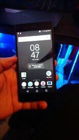 Sony experia z5 unlocked