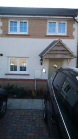 EXCHANGE NEEDED LOOKING FOR 2 BED SEMI HOUSE IN BS22 WORLE/ST GORGES WEST WICK
