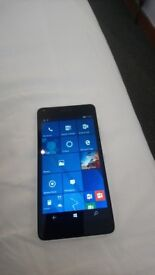 GREAT Smart Phone LUMIA 630 FOR £60