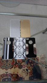 5 Iphone 4 covers