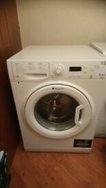 Hotpoint Extra WMXTF942 Washing Machine