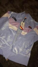 Ellesse new jumper size 4