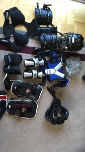 Miscellaneous Sporting Equipment