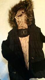 Lipsy jacket