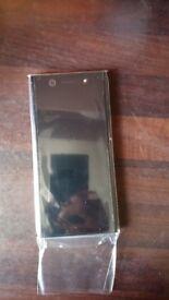 Sony Xperia XA1 Ultra. New