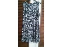 Day/ smart casual dresses size 22