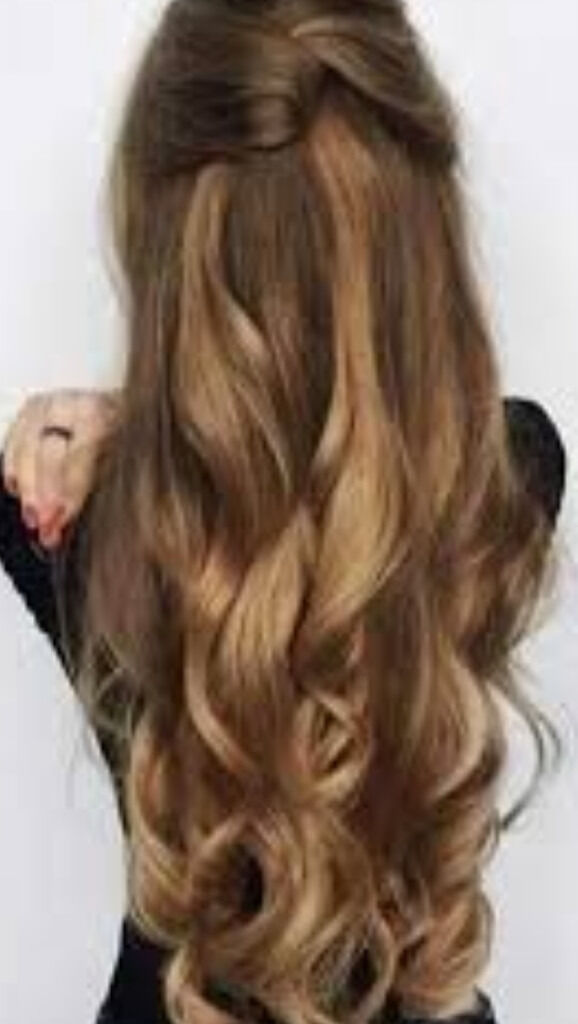 Xmasnew year offer bonded hair extensions fitted just 89 while xmasnew year offer bonded hair extensions fitted just 89 while stock pmusecretfo Image collections