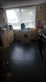 Urgent home swap needed