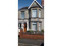 4 Bed, Semi-Detached house, Gorseinon, Swansea **OPEN HOUSE 17th JUNE**