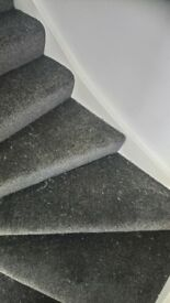 Carpet and vinyl fitter(North lanarkshire and surrounding areas)