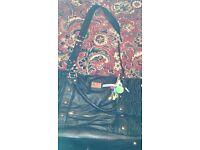 Large Paul's Boutique bag
