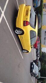 Honda Civic Jordan