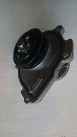 Vauxhall Astra LS 16V Twinport Estate - Water Pump (Brand New/Unused)