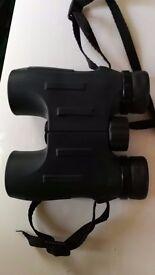 binoculars HAWK endurance 11 quality set cost over£150