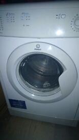 7kg tumble dryer