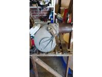Riello Oil Fired Burner for Oil Fired Central Heating Boiler 19kW
