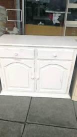 Sue Ryder Littlemoor has fabulous furniture in store