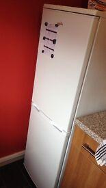 Large fridge freezer!