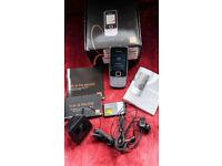 Nokia Classics Collection – NHK- 1XA, N73, N95, 6700, 6230, 2730 (BNIB), DKU-2 cable, Motorola t280