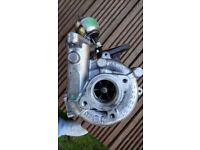 turbo nissan primera/pathfinder
