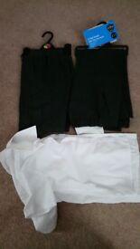 Boys schoolwear bundle