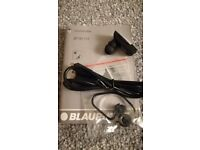 Blaupunkt Handsfree Ear Piece