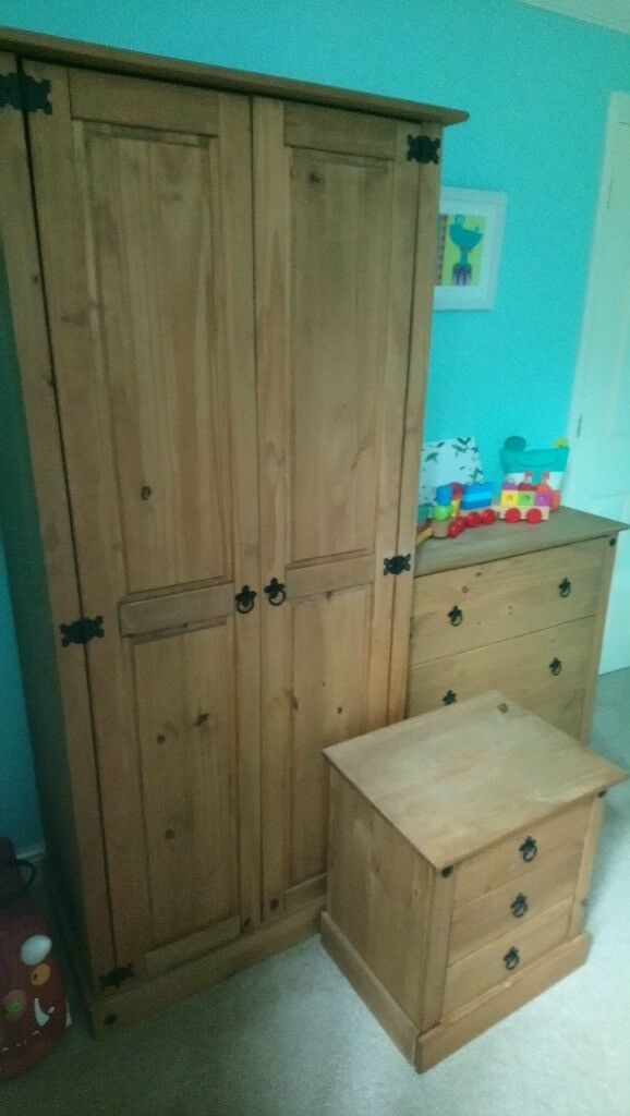 Gumtree Bedroom Furniture Portsmouth Wwwstkittsvillacom - Bedroom furniture portsmouth
