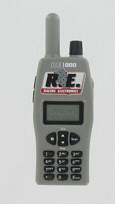 Racing Electronics Re1000 Scanner (re1000)